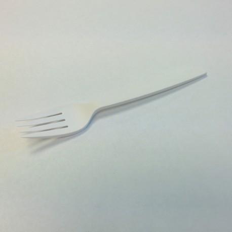 Fourchette luxe CPLA - 170mm
