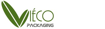 Viéco Packaging